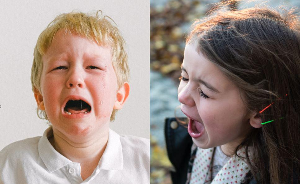 boos-kinderen